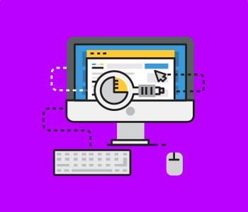 İyi Bir Web Tasarım Firması Nasıl Olmalıdır?