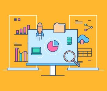 En İyi Web Tasarımlarını Nasıl Yapıyoruz?
