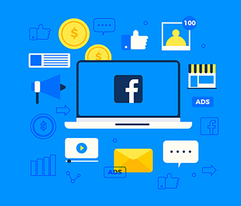 Google ve Facebook Reklam Danışmanlığı Yapmak Bizim İşimiz
