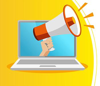 İnternet Reklamcılığı Nasıl Yapılır?