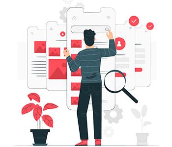 Kullanıcı Deneyimi Tasarımı Geliştirme