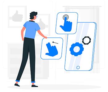 Kullanıcı Deneyimi Tasarımı Nasıl Yapılır?