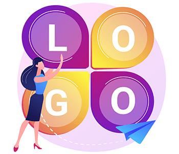 Logo Tasarımı Yaptırmak İsteyenler