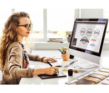 İyi Bir Logo Tasarlamak İçin Neler Gereklidir?
