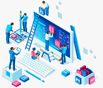 Web Yazılım İşlemi Nasıl Yapılır?