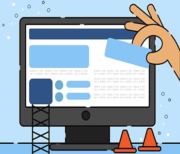 Web Yazılım Nasıl Yapılır?