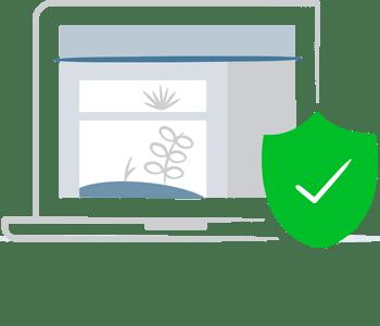 Wordpress dosya düzenleme kapatma