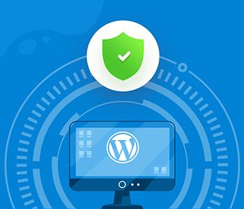 Wordpress Sitenizi Güncel Tutuyoruz