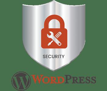Wordpress iki adımda doğrulama