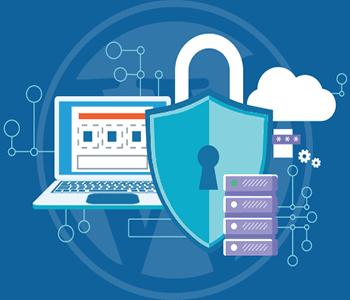 Wordpress güvenli hosting