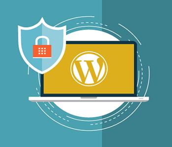 Wordpress güvenlik açıkları