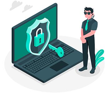 Çin Seddi Gibi WordPress Güvenlik Duvarı