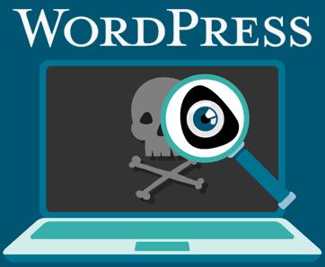 Wordpress Güvenlik Taraması