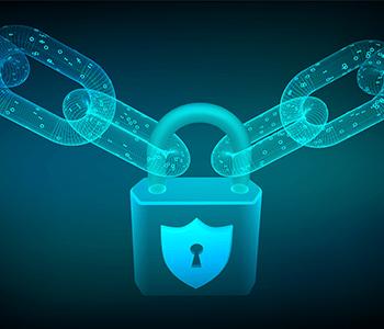 Wordpress Tabanlı Sitenize Tam Güvenlik Bizden
