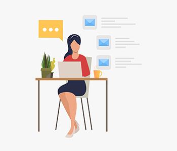 Wordpress Optimizasyonu neden yaptırmalısınız?