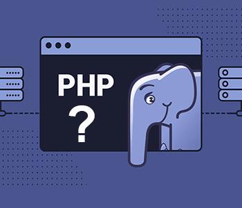 Wordpress php versiyonunu yükseltme