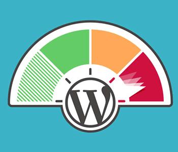 Wordpress sitenizi hızlandırın
